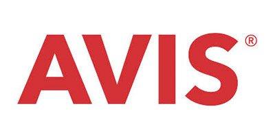 avis_logo_400