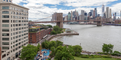 View_of_Brooklyn_Bridge_Park_from_Manhattan_Bridge