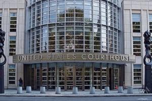 roosevelt-courthouse